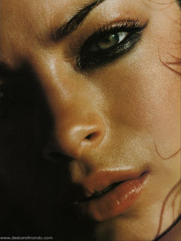 Kristin-Kreuk-lana-lang-sexy-sensual-photos-hot-pics-fotos-desbaratinando (72)