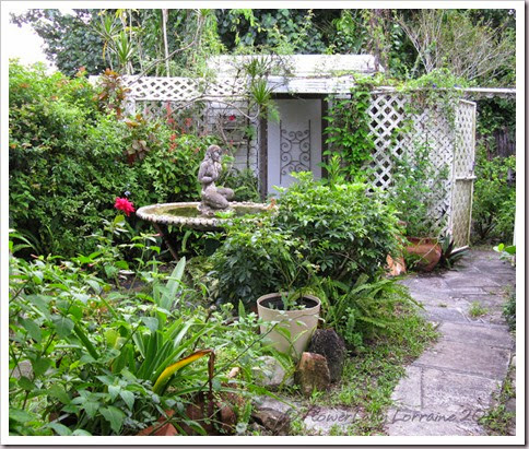 09-22-secret-garden2