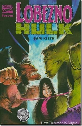 2011-11-12 - Lobezno - Hulk - Historia de Po