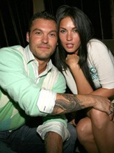 brian_austin_green_megan_fox