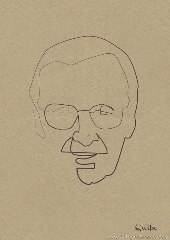desenhos-uma-linha-desbaratinando (6)