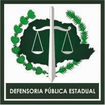 defensoria_publica