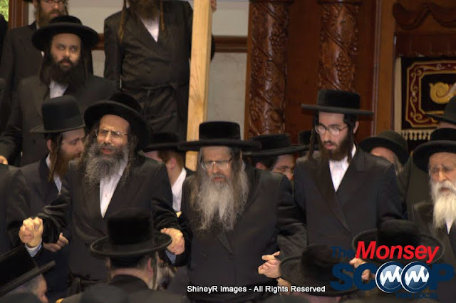 Tenoyim Of Daughter Of Satmar Rov Of Monsey - DSC_9827.jpg