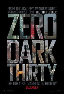 ZeroDarkThirty2012Poster.jpg
