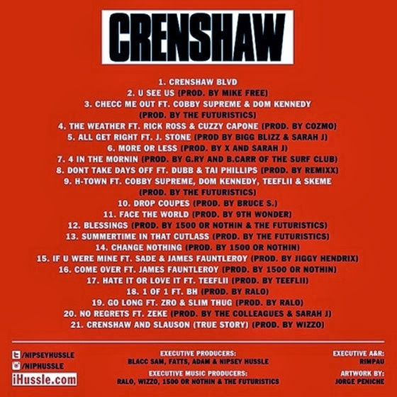 00 - Nipsey_Hussle_Crenshaw-back-large
