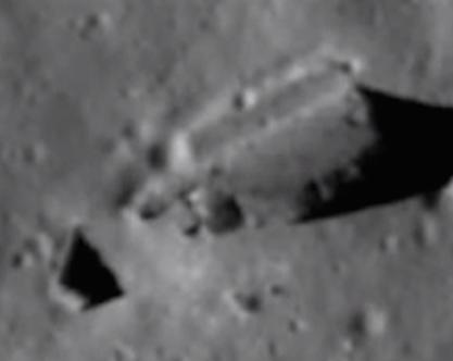 Estrutura lunar1
