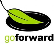 go_forwardbutton