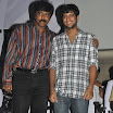 Naanum En Jamunavum Movie Audio Launch Gallery 2012