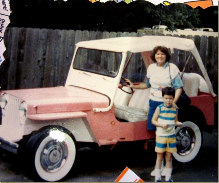 stewart judy graceland jeep
