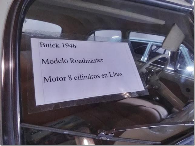 San_Lorenzo_Car_Museum_DSC02588