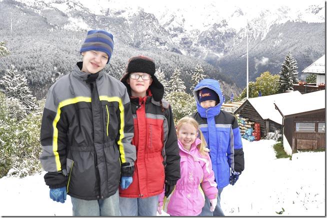 2011-10-07 Garmisch 124