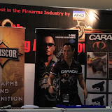 Defense and Sporting Arms Show 2012 Gun Show Philippines (84).JPG