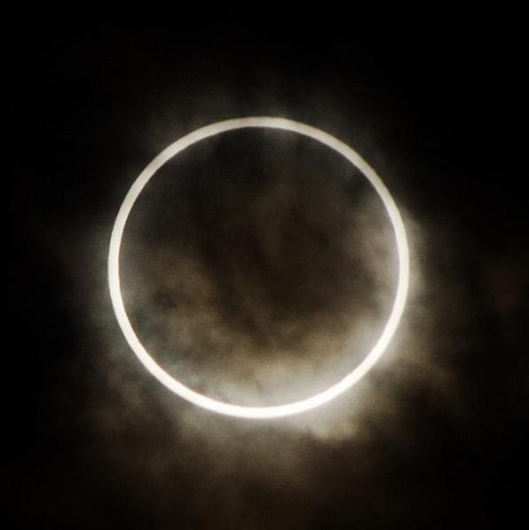 eclipse anular_2