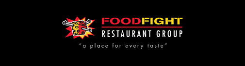 foodfight_banner