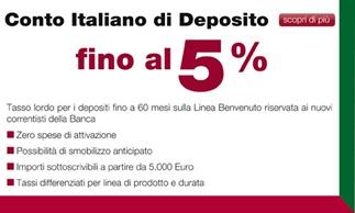 conto-italiano-deposito-mps