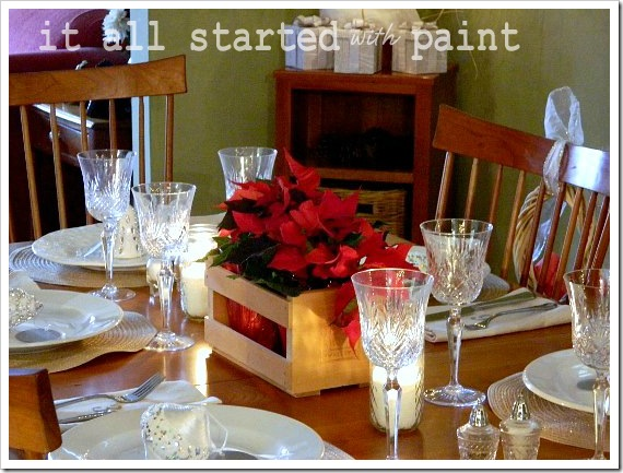 Holiday Table Centerpiece(550x413) (2)