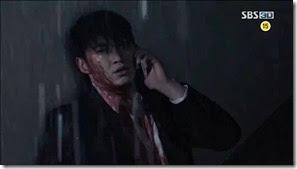 Kang.Goo's.Story.E2.mkv_001813217_thumb[1]