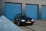 IMG_0281_bartuskn.nl.jpg