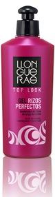 Gel Rizos Perfectos