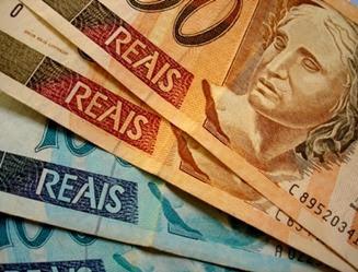 Empréstimo-Pessoal-com-Segurança - Como-Fazer-Dicas-Cuidados