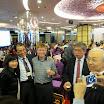 2015年1月11日第二屆第一次會員大會