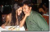 Veena-Malik-Scandle-suchmastidotcom20