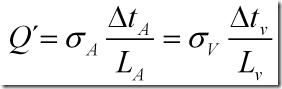 conductividad 2