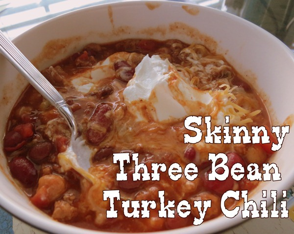 Skinny-3-Bean-Turkey-Chili-006