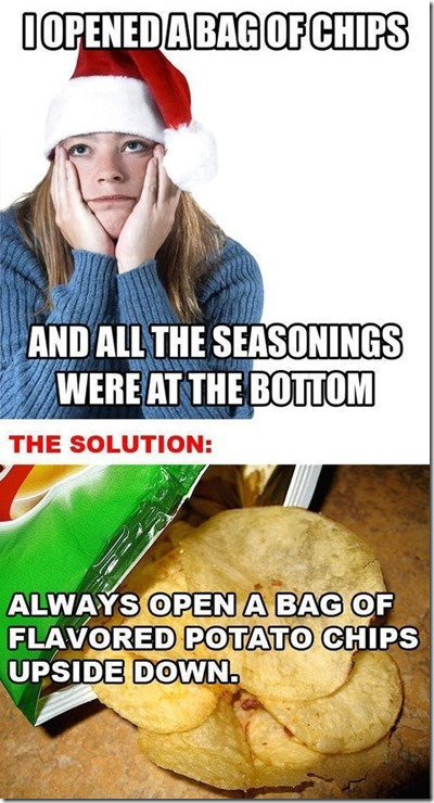 first-world-problem-solutions-13
