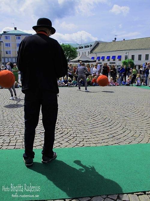people_20110615_stortorget