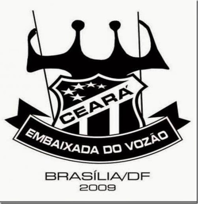 logo_embaixada[3]