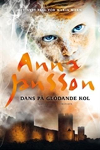 dans_pa_glodande_kol-anna_jansson-23019391-2165505947-frnt