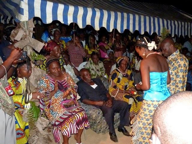 la dotte mariage gabonais5
