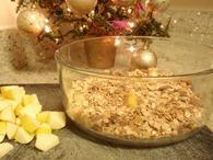 baked oatmeal 3