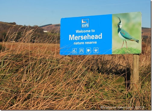 50-mersehead-sign