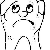 dente cariado.jpg