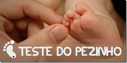 Teste_do_pezinho