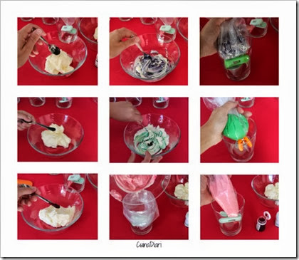 6-1-cupcakes sabores cuinadiari-10-coll