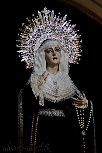 rosario-del-mar-almeria-2012-alvaro-abril-(8).jpg