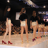 Philippine Fashion Week Spring Summer 2013 Parisian (119).JPG