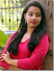 malavika_menon_beautiful_photo