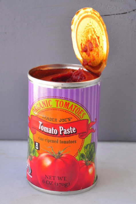 Tomato_sauce_3