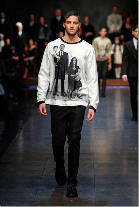 Dolce&Gabbana men shiw FW 2015-16 (5)