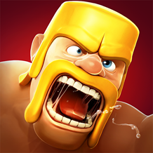 Free Download Wallpaper Clash of Clans untuk Dekstop