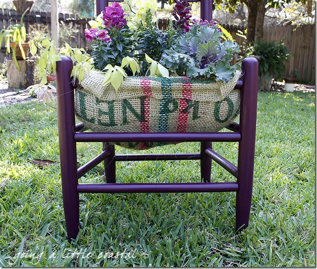 chair planter3_edited-1