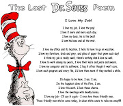 dr seuss happy birthday to you quotes [6]   Quotes links