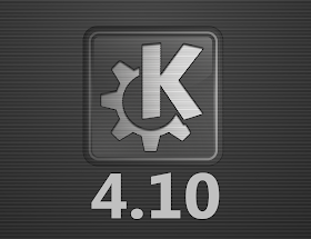 KDE 4.10 Beta 1