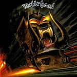 1986 - Orgasmatron - Motörhead