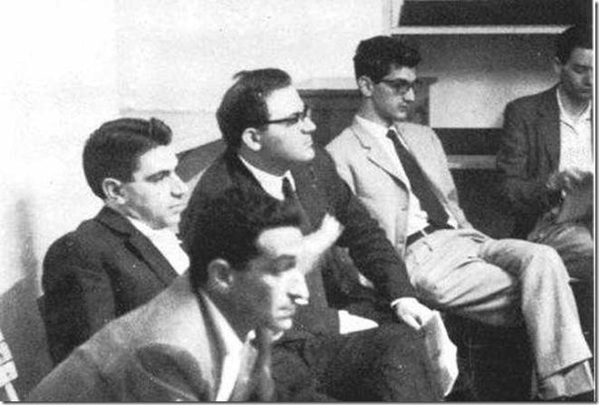 raniero-panzieri-mario-tronti-gaspare-de-caro-toni-negri-torino-1962