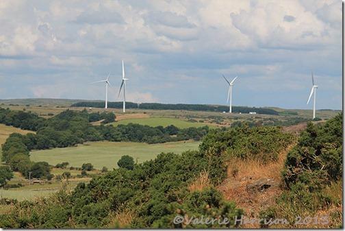 30-turbines